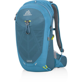 Gregory Maya 16 Backpack Women meridian teal